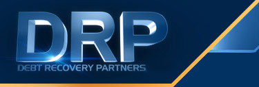 Debt Recovery Partners Inc.